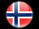 norway_round_icon_256