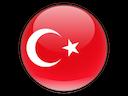 turkey_round_icon_256