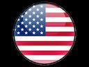united_states_of_america_round_icon_256