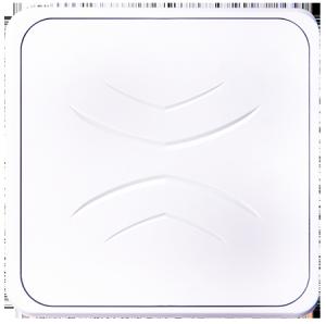 Wifi_Heatmap_2