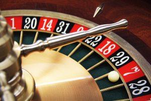 United states casino technology casino flash moneybookers using