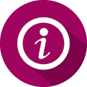 information-icon (1)