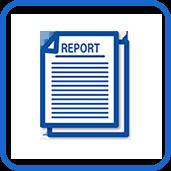 report-k