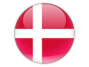 denmark_round_icon_256