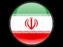 iran_round_icon_256