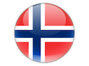 norway_round_icon_256