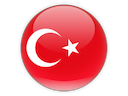 turkey_round_icon_256