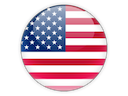 united_states_of_america_round_icon_256