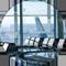 Airport industry kopya
