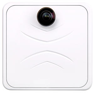 Camera_Heatmap_2