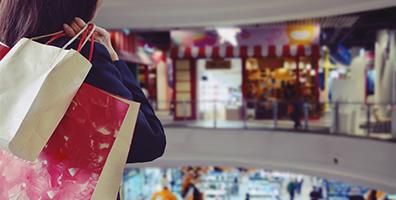 Retail-Industry-k