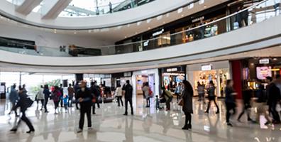 Shopping-Malls-k