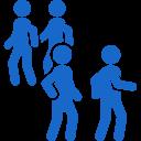 group (4)