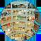 mall1 kopya
