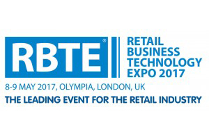 rbte-business-technology-expo-2017