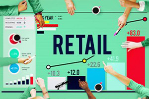 Retail_k
