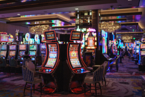 people-counters-the-casino-business
