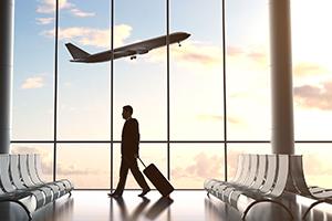 airport-0